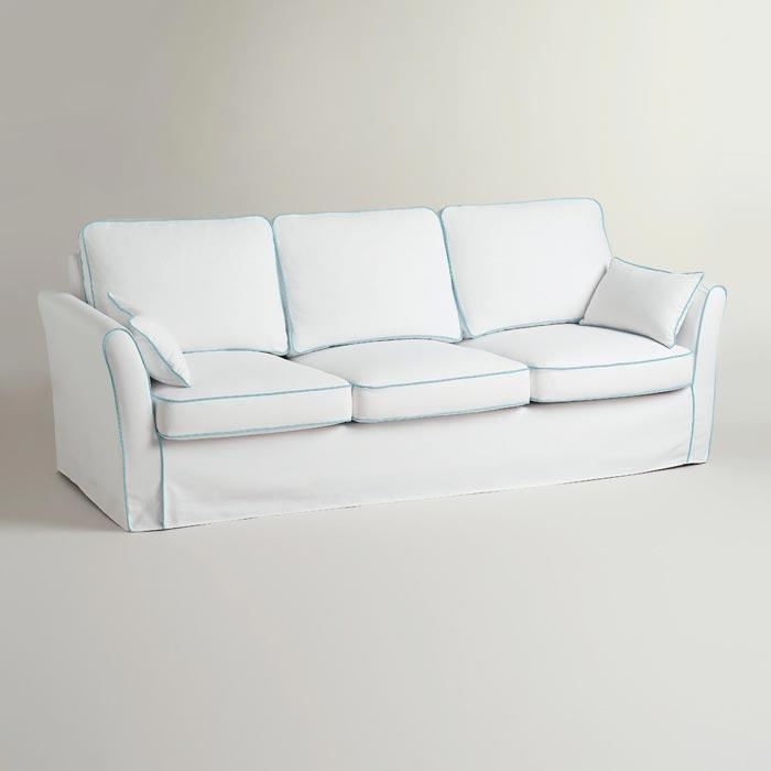 3 Seater Sofa Slipcovers