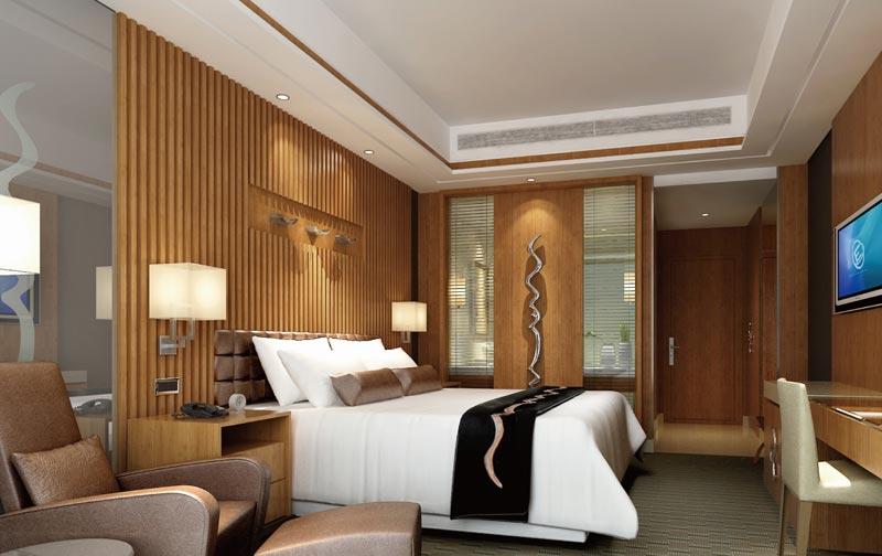 aniko bamboo bedroom furniture