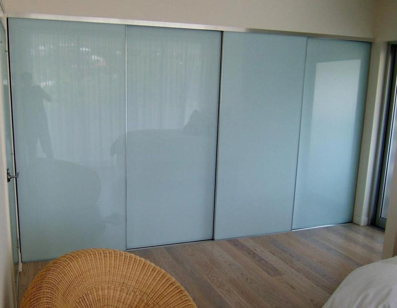 bedroom wardrobes brisbane