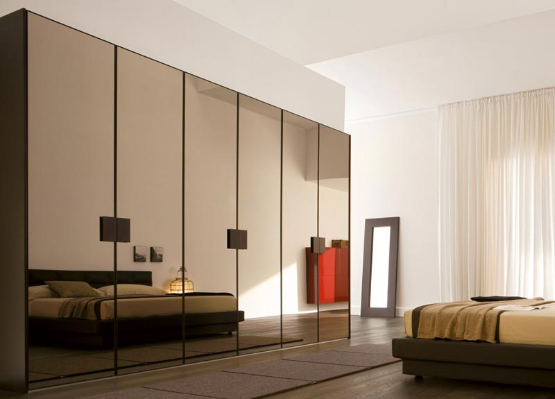 bedroom wardrobes canada