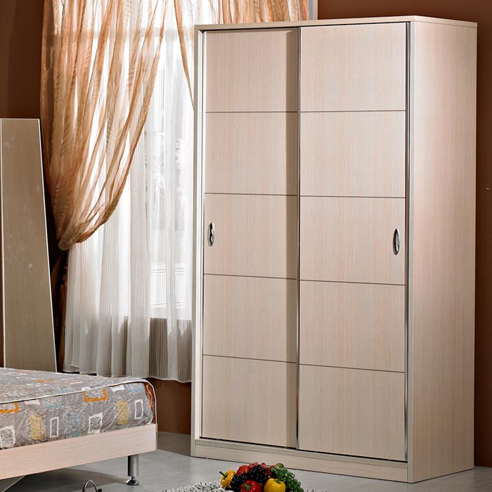 bedroom wardrobes cheap