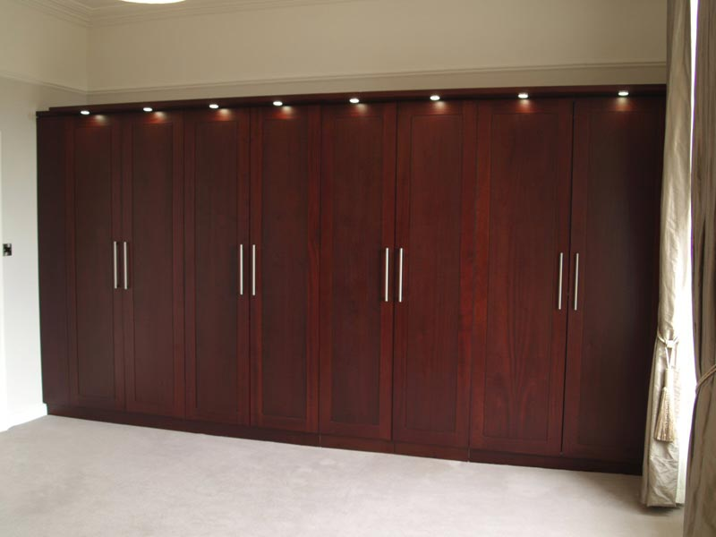 bedroom wardrobes chennai