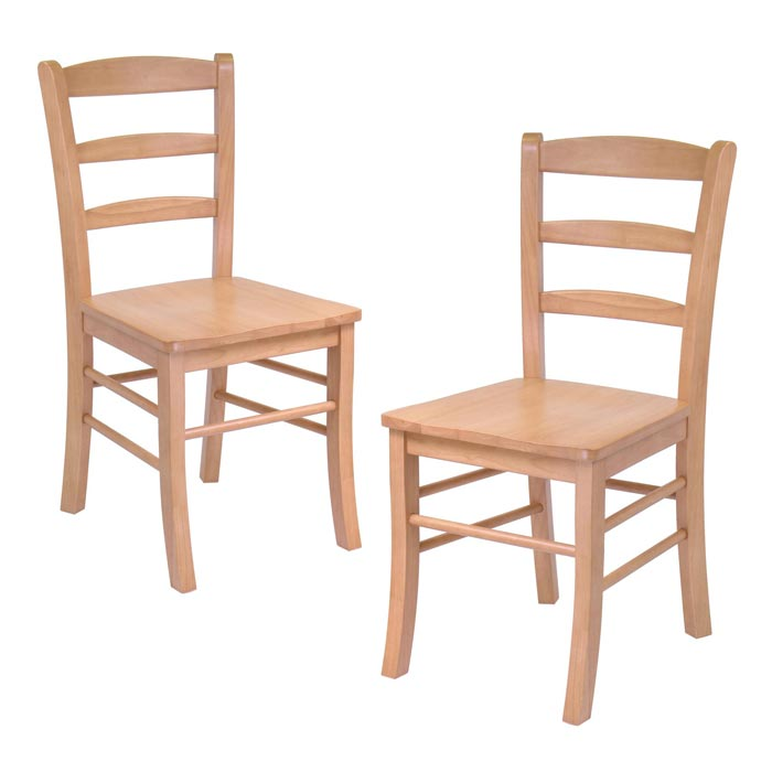 cheap dining chair sets