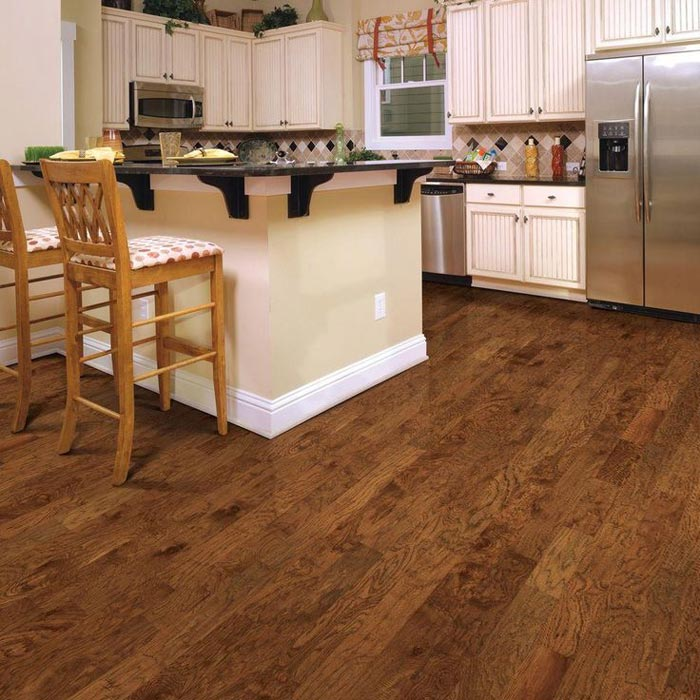 click lock flooring home depot