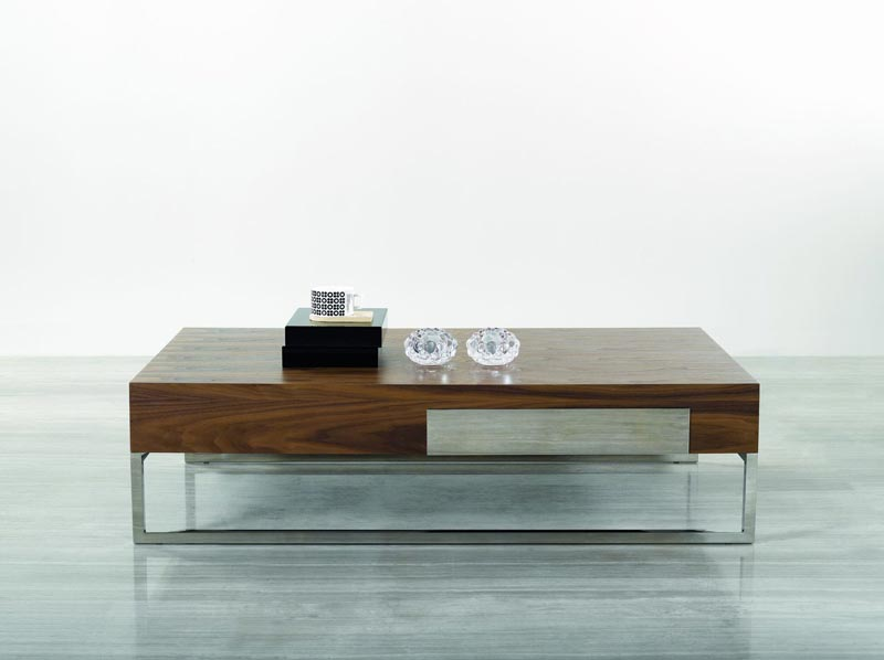 coffee table black argos