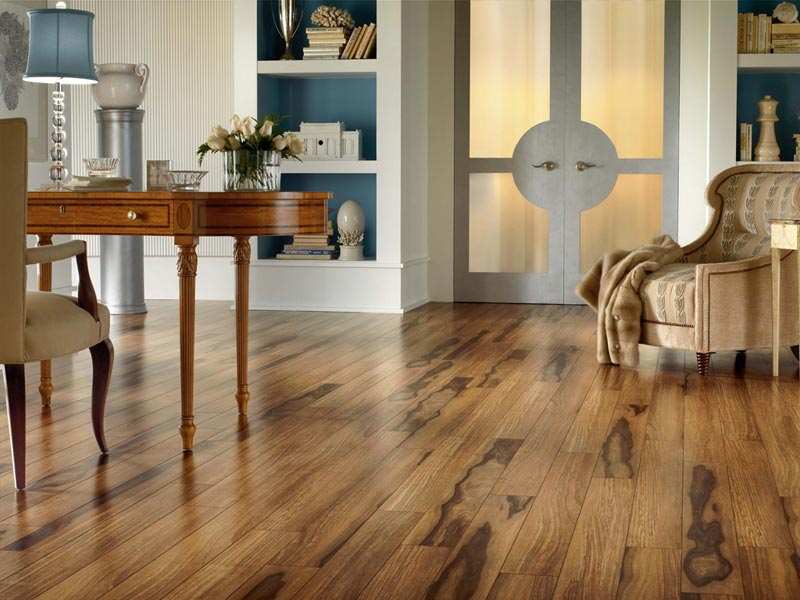compare laminate flooring brands