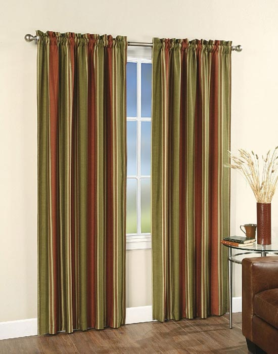 curtains longer than 84 inches