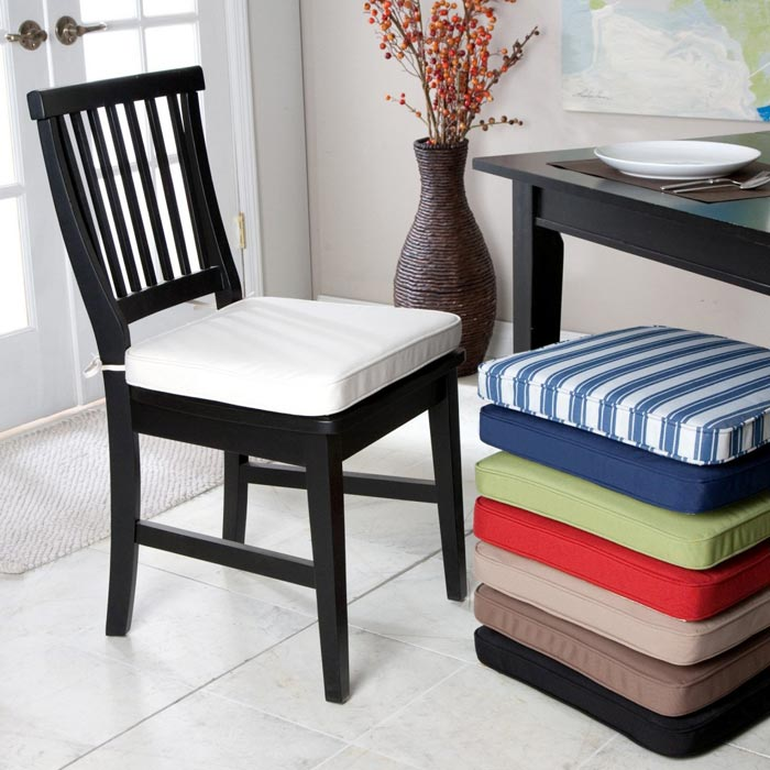 dining chair cushion sets