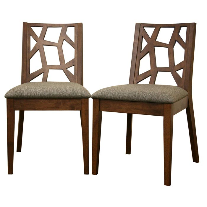 dining chair sets of 2