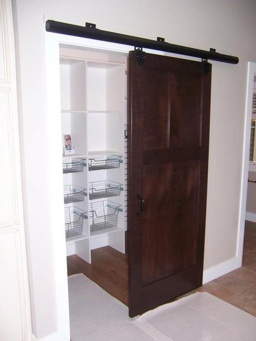 ea wardrobe doors room divider