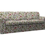 : ektorp 3 seater sofa slipcover