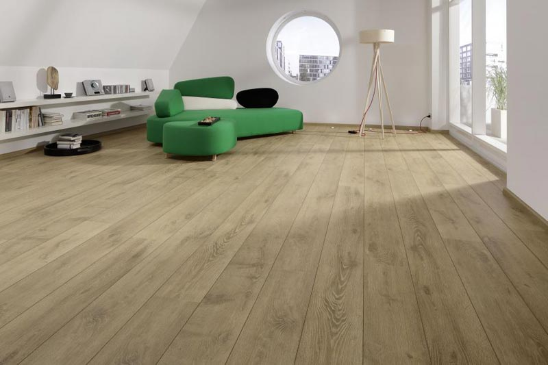 german laminate flooring brands
