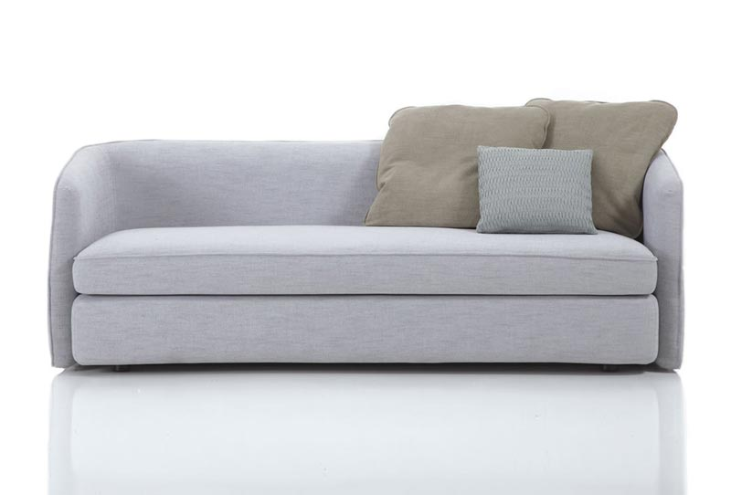Ikea Kramfors 3 Seat Sofa Slipcover