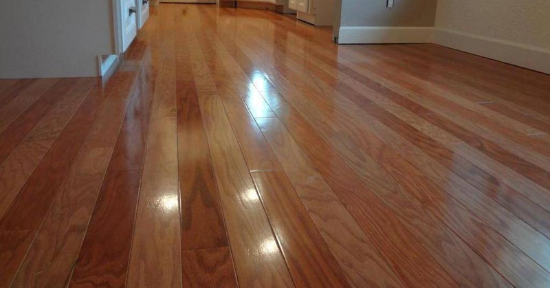 Laminate Flooring Brands Most Popular Names Of The