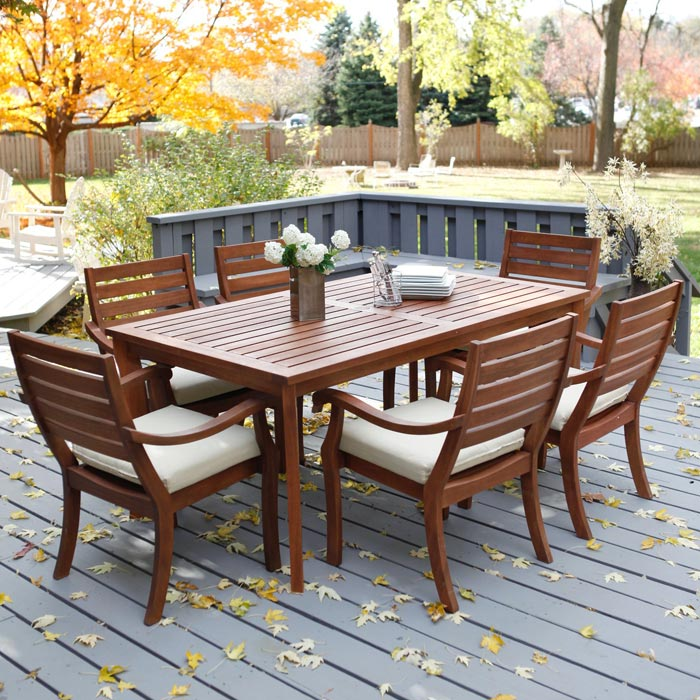 longacres garden centre furniture