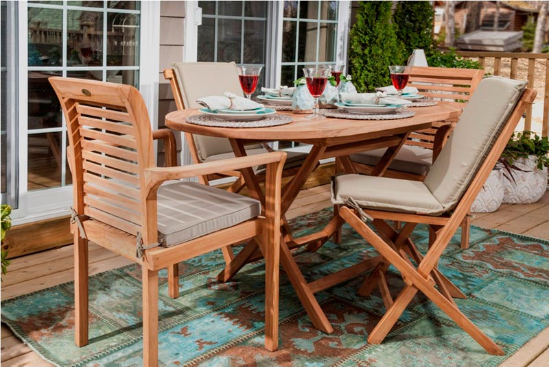 longacres garden furniture sale