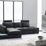 : modern italian leather couches