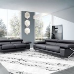 : modern italian leather furniture