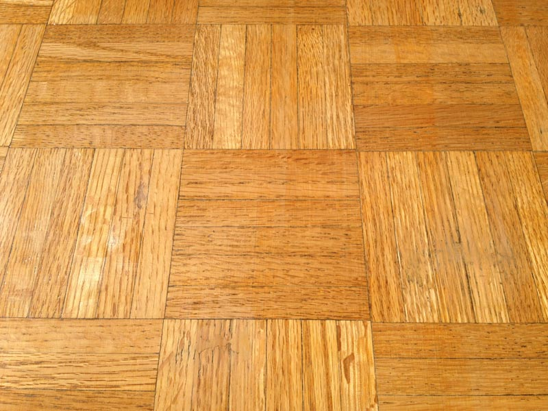 parquet wood flooring 6 x 6