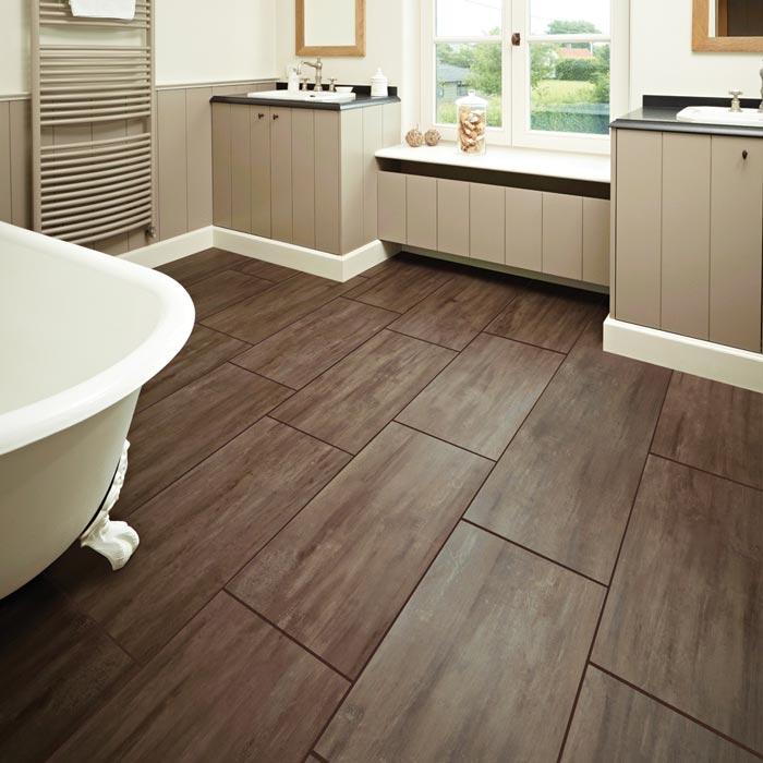 slate laminate flooring bathroom