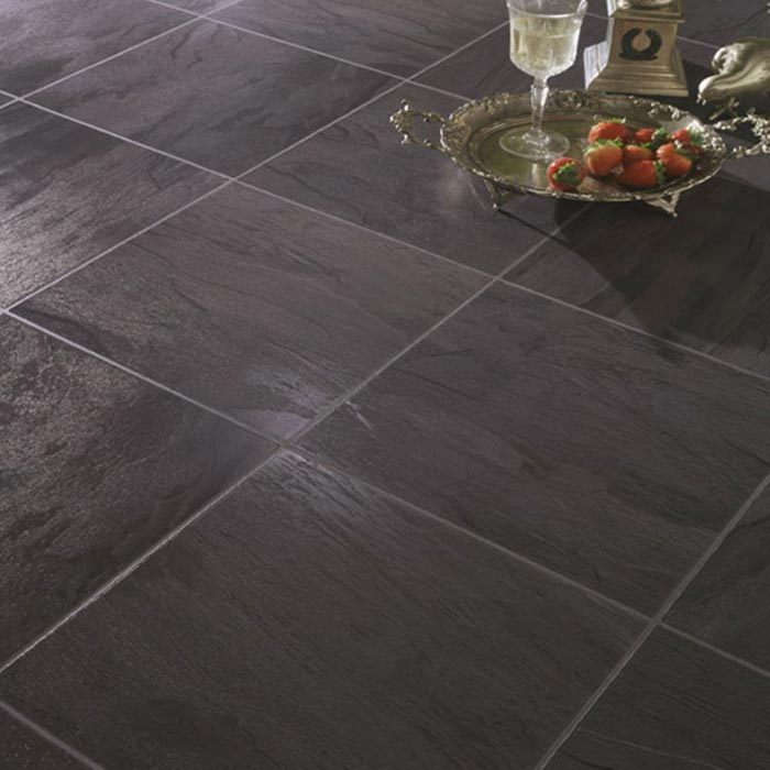 slate laminate flooring canada