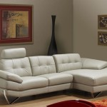 : tonga modern italian full leather sofa set