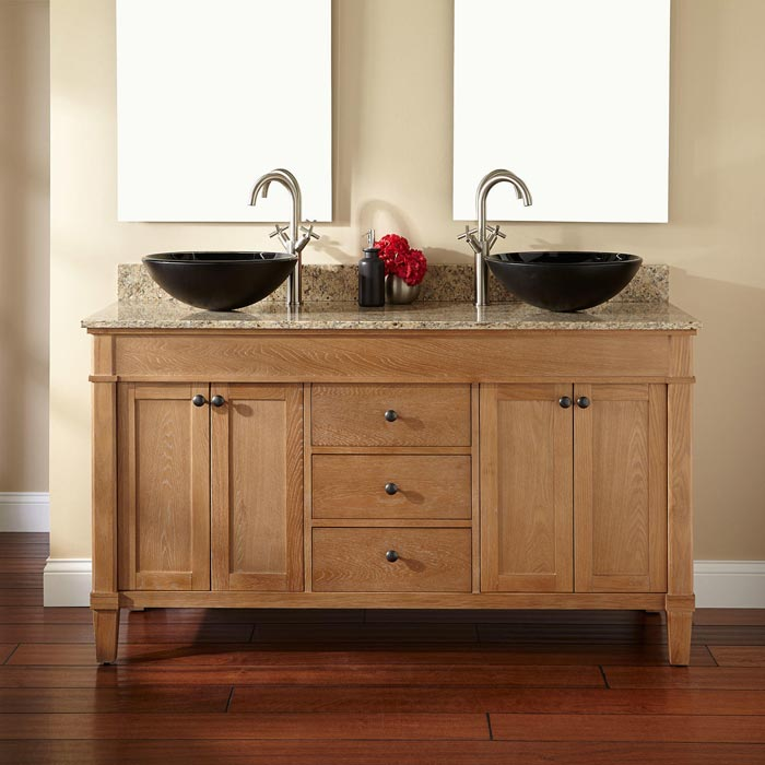 affordable bath vanities