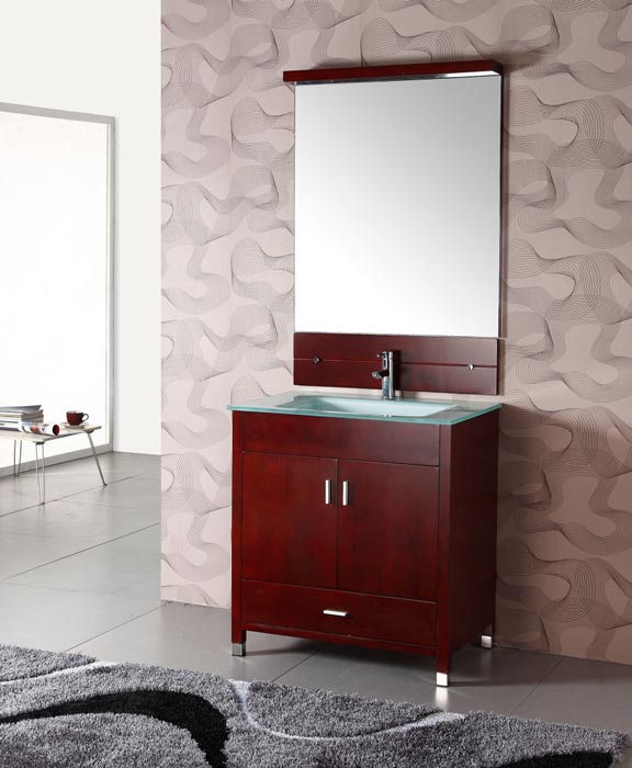 affordable bathroom vanities gta