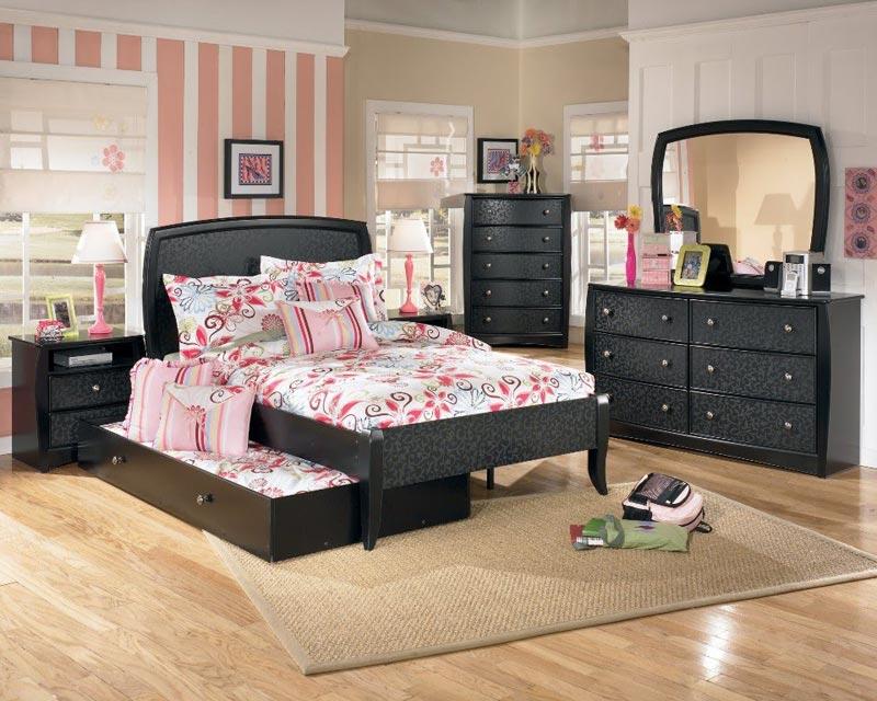 affordable bedroom furniture brisbane
