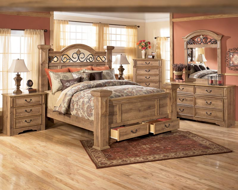 affordable bedroom furniture canada