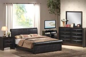 affordable-bedroom-furniture-sets