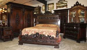 antique-bedroom-furniture-for-sale
