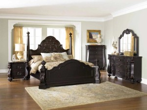 antique-bedroom-furniture-uk