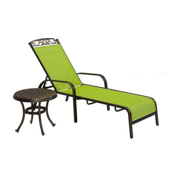 argos garden furniture sun loungers