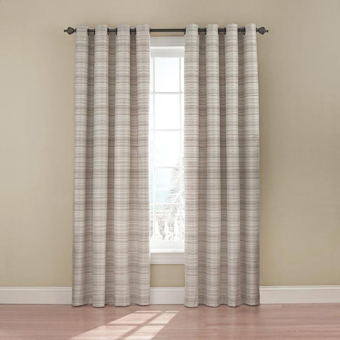 blackout curtains 36 inch length