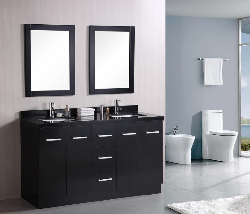 buy bathroom vanities vancouver