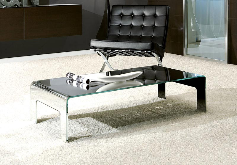 cheap designer coffee tables uk