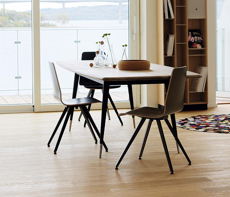 cheap dining table and chairs uk