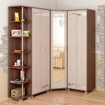 Wardrobes For Bedrooms To Bring Style And Versatility