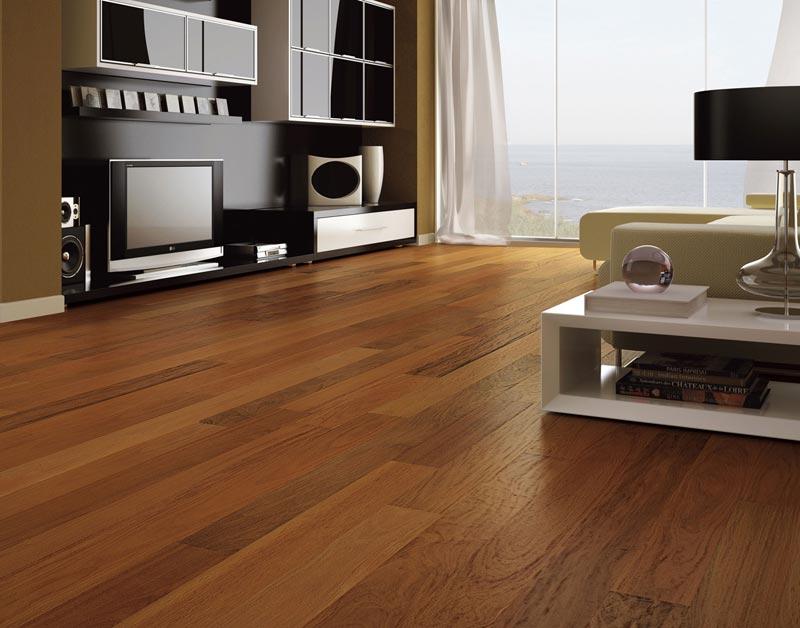 engineered oak flooring homebase