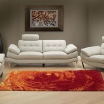 : enzo genuine italian leather sofa sets