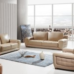 : fagio genuine italian leather sofa sets
