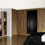 : fitted wardrobes for bedrooms