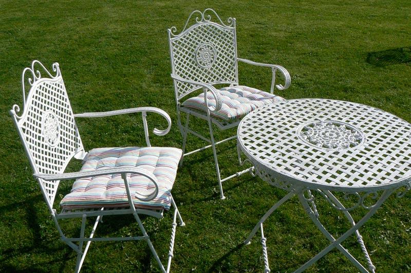 holloways garden furniture worcester