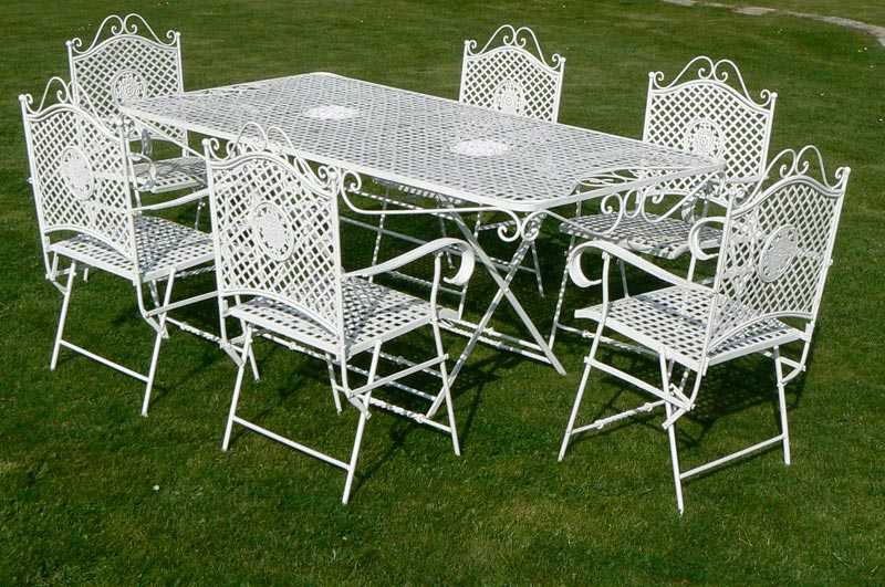 holloways garden furniture