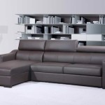 : italian leather couches sale