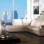 : italian leather sofa atlanta