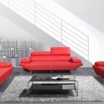 : italian leather sofa sale