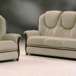: italian leather sofa sale uk
