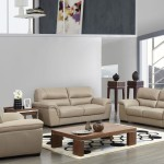 : italian leather sofa sets